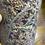 Thumbnail: Anthurium Crystallinum