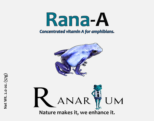 Rana-A