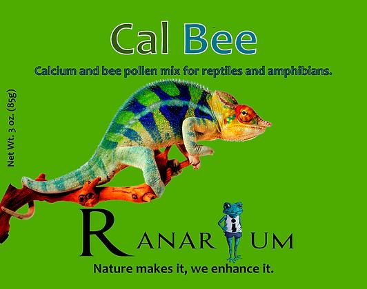 Cal Bee