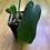 Thumbnail: Anthurium Queremalense