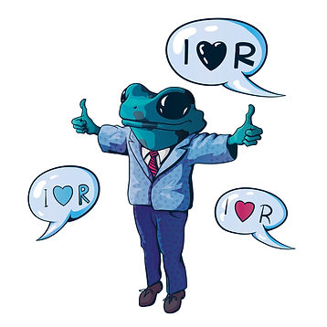 ranariumfrog_testimonial_preview.jpg