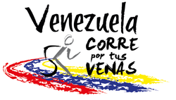 5K Venezuela Corre por Tus Venas