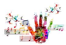 636256259568438602759342933_Hands-Up-Music.jpg