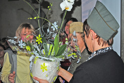 personeelsfeest 2010 (nikon) 094_bewerkt-1