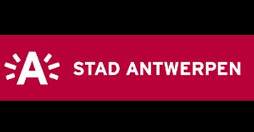 logo_antwerpen.png