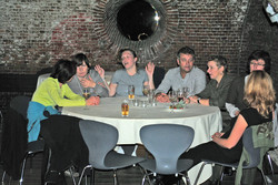 personeelsfeest 2010 (nikon) 473_bewerkt-1