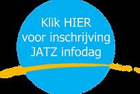 jatz info.png