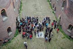 personeelsfeest 2010 (nikon) 048_bewerkt-1