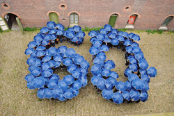 personeelsfeest 2010 (nikon) 075_bewerkt-1