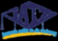jatz logo definitief2vector png.png