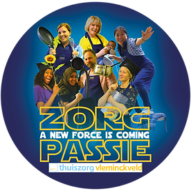 button voor think pink.png