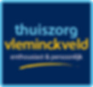 logo_vleminckveld_130x140mm_RGB.jpg