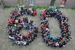 personeelsfeest 2010 (nikon) 068_bewerkt-1
