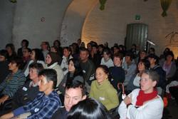personeelsfeest 2010 (nikon) 105