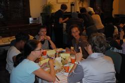 ontbijtsessie sept 2010 002