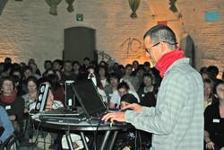 personeelsfeest 2010 (nikon) 031_bewerkt-1