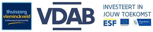 logo-banner voor mailchimp2.jpg