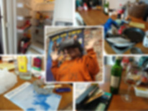 detectv collage.jpg