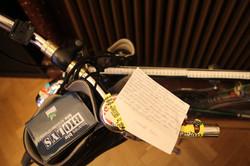 musical bibi en job + talentendag 316