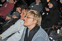 personeelsfeest 2010 (nikon) 107_bewerkt-1
