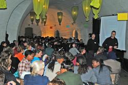 personeelsfeest 2010 (nikon) 019_bewerkt-1