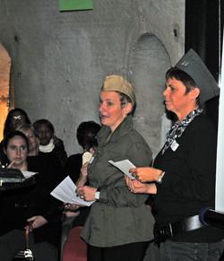 personeelsfeest 2010 (nikon) 089_bewerkt-1