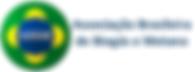 Logo ABBM - Logomarca cnome2.png