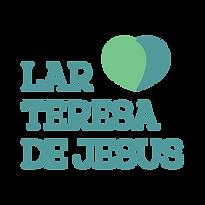 Logo_Lar_Teresa_de_Jesus-01.png