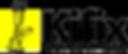 Kifix.png