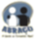 Logo_Abraço.png