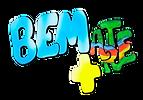 Bem+Arte.png