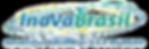 InovaBrasil Logo 2.png