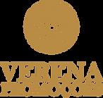 Logo Verena .png