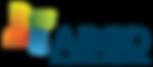 Logo ABGD.png