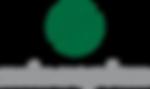 Logo Minasplan Vertical.png