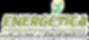 Logo Feira 2.png