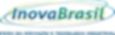 InovaBrasil Logo.png