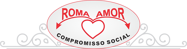 Logo RomaAmor.png