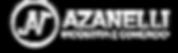 Azanelli.png
