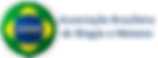Logo ABBM.png