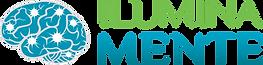 Ilumina Mente Logo Horizontal.png