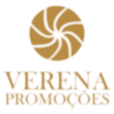 Logo Verena 3 .png