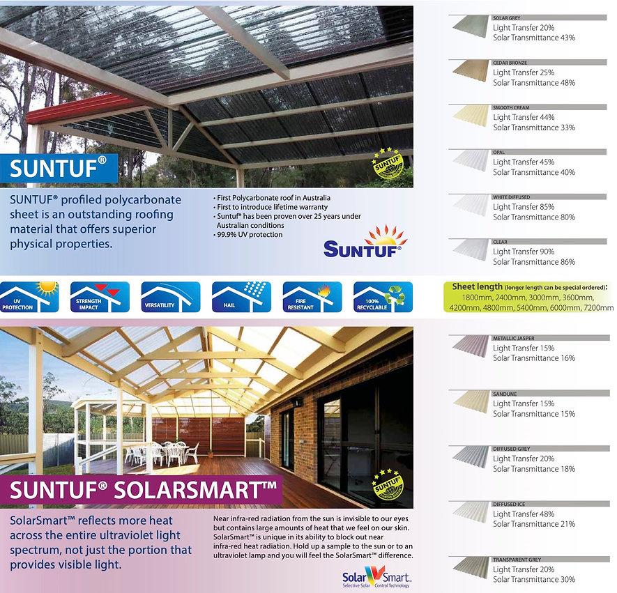 Suntuf_brochure_small _04.04.16.jpg
