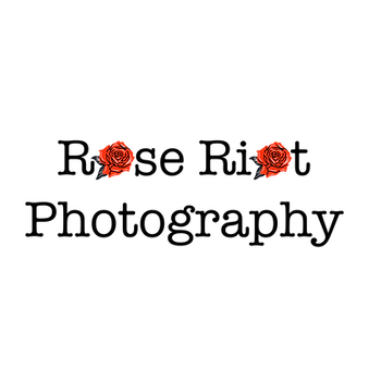 Blank 2000 x 2000 (1).png