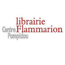 Logo Flamm Georges Pompidou.jpeg