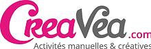 Logo CreaVea.png