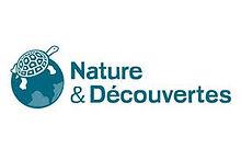 Logo N&D.jpeg