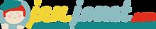Logo Jeujouet.png