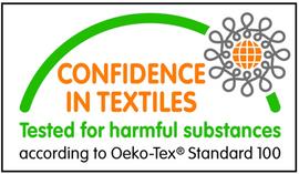 Confidence-in-Textiles-1-e1535869454155.