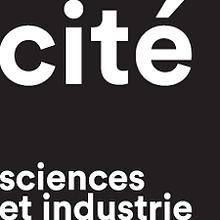 Logo_Boutique_Cité_des_sciences.png